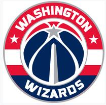 Canotta Washington Wizards